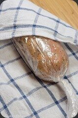 Foie_gras_poivre_Tasmanie-4