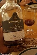 Symington-Graham-Porto-Douro-125_thumb[1]