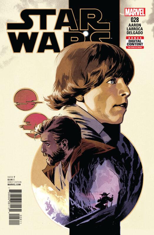 star wars V1 28