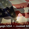 proposé par Voyage : Road Trip USA 2013 - jours 1 à 3 - le coffre de Scrat et Gloewen, couture, lecture, DIY, illustrations...