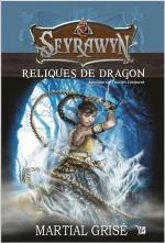 Seyrawyn t4