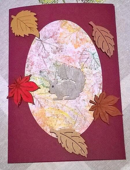 201810 carte automne