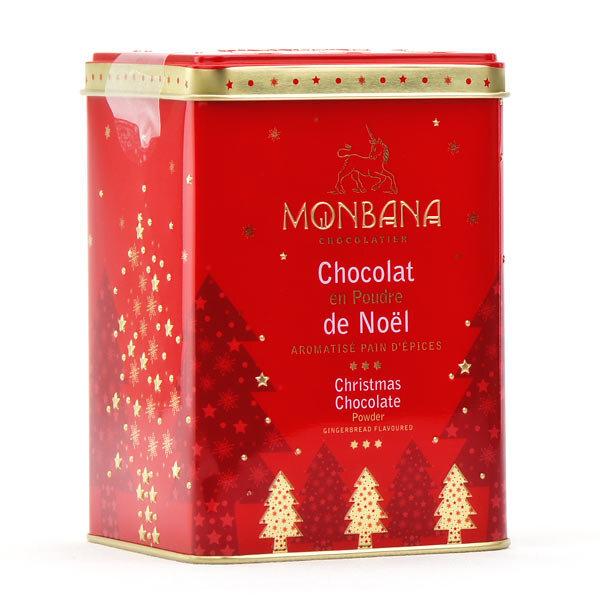 Monbana_Chocolat_Noel