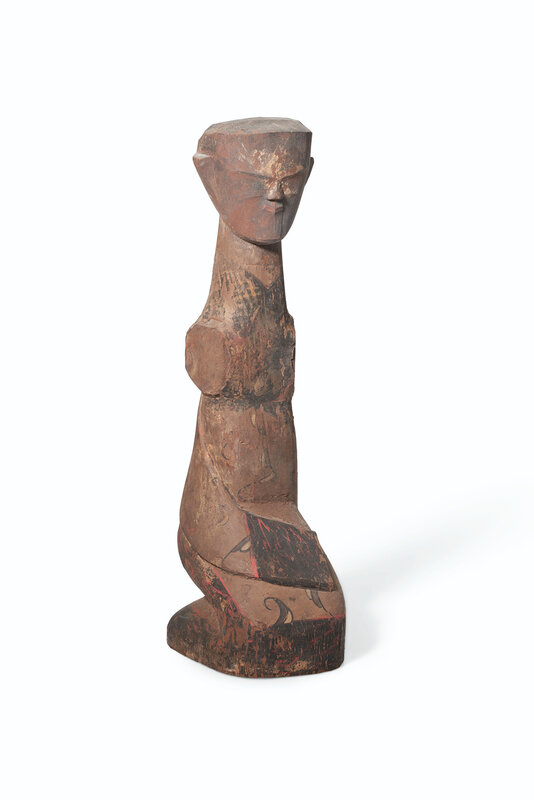 2020_NYR_19039_0892_001(a_lacquered_wood_figure_of_an_attendant_china_late_warring_states-earl031956)