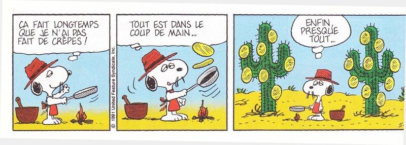Peanuts 05 R