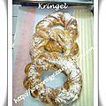 Kringel