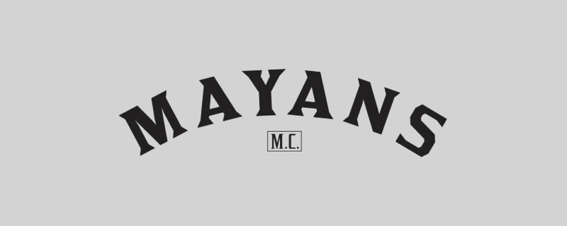 investor_day_fx_mayans_96d39b15