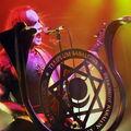 Behemoth_©Tasunkaphotos2010_02