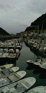 port de saint sebatien 3