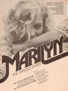 tv_1980_marilyn_the_untold_story_aff_2