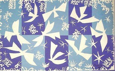 polyn_sie__le_ciel__Matisse_n_1