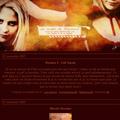 Version 4 : Evil Sarah
