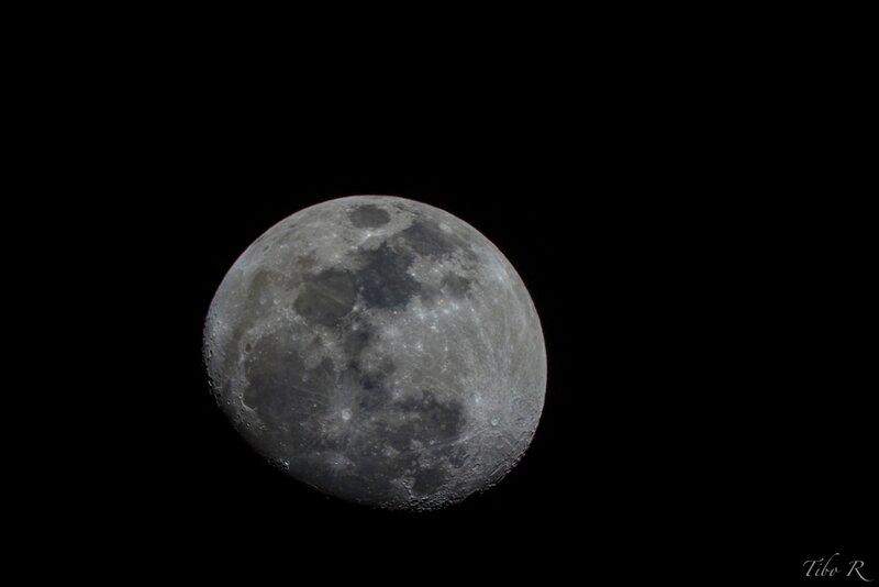 Astro 2014-04-11_001