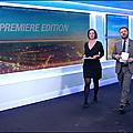 carolinedieudonne08.2016_04_27_premiereeditionBFMTV