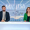 celinemoncel07.2020_07_27_journalmidi15hBFMTV