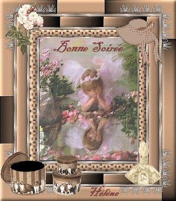 Bonne_soir_e_1