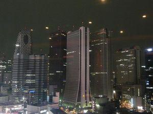 Canalblog_Tokyo03_11_Avril_2010_090