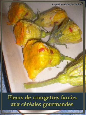 Fleurs_far_ies_aux_cereales_gourmandes