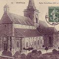 des Vaux - Desvaux - Desvaux de Marigny