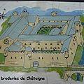 L'Abbaye de Mazan (6)