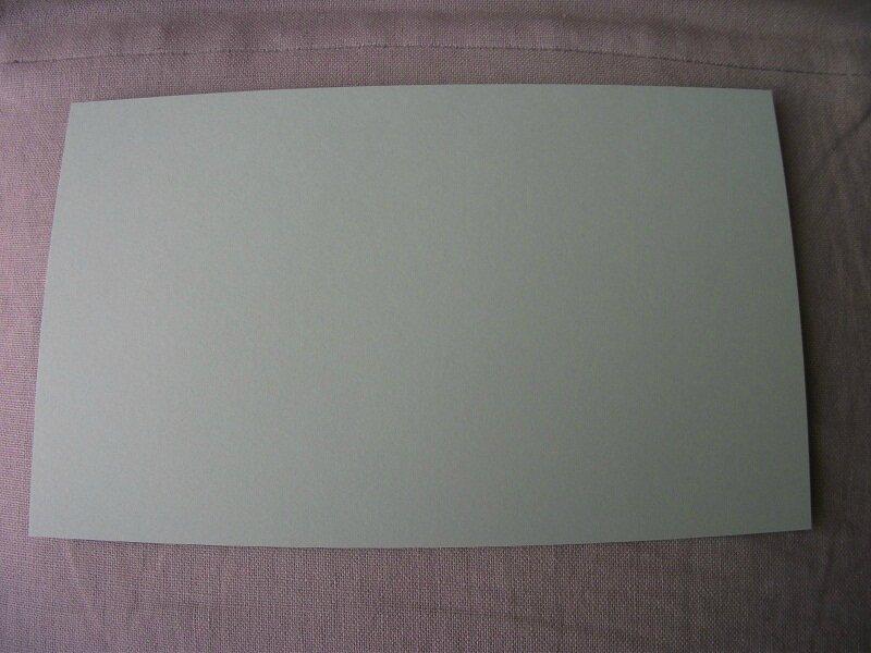 DSCF5004