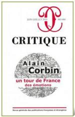 corbin-critique865