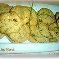 Cookies us : les meilleurs