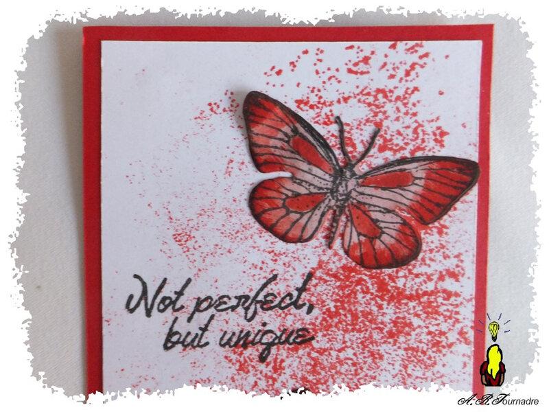 ART 2018 11 papillons free 2