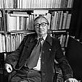 Jean guéhenno (1890-1978)