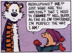 calvin_resolutions
