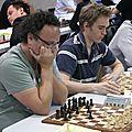 Tournoi des Fous 2014 (134)