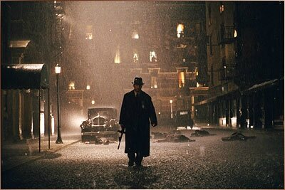 Perdition_cinematography