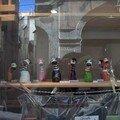 Expo art saint roch