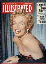1952-photoplay_award-st-6