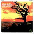 Woody Herman - 1967 - Concerto for Herd (Verve)