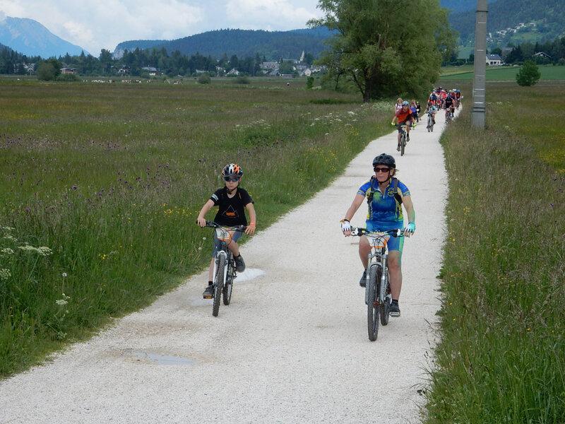 vélo vert festival 2018 13
