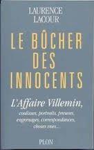 b_cher_des_innocents