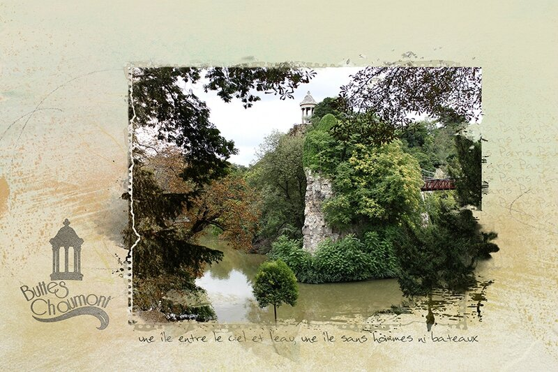 Buttes-Chaumont_Paris_900
