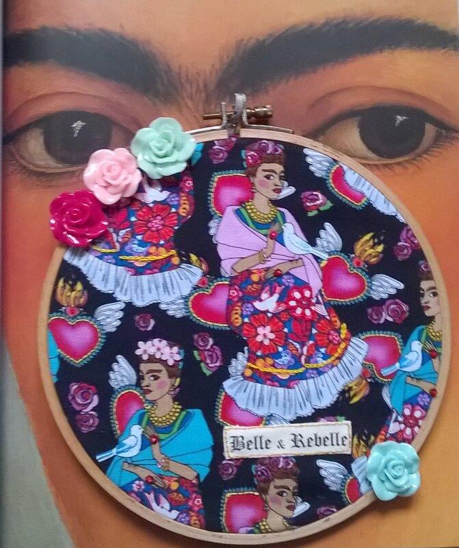 les-sourcils-de Frida