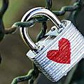 Rituel cadenas d'amour - medium marabout africain sérieux azankpe louis: retour affectif immediat