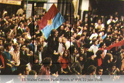 marianne68-rey-drapeau