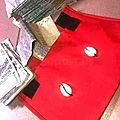 Explication du portefeuille magique du marabout réputé africain gilbert