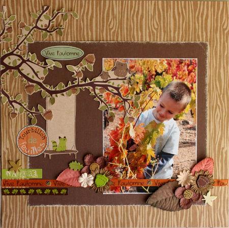 vive_l_automne_001