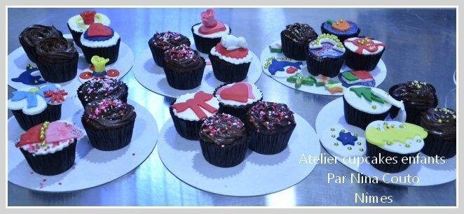 at cupcakes nimes 112