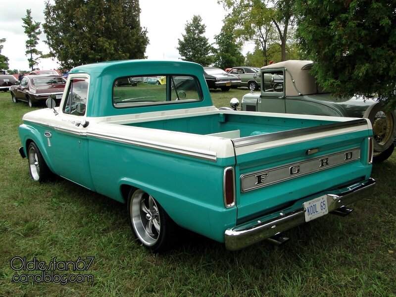ford-f100-1965-2