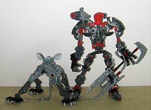 bionicle_maxilos_spinax