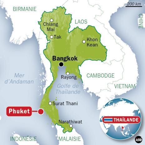 7751701980_carte-de-localisation-de-phuket-thailande