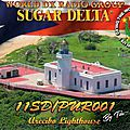 qsl-PUR-001-Arecibo-lighthouse