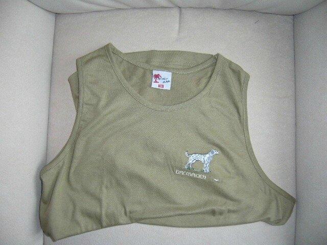 t-shirt-debardeur-100-coton-motif-brode-da-1413427-p1090161-ad8f3_big