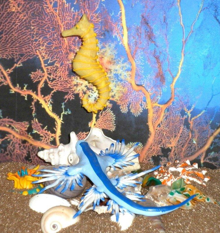 lilareve-1-dragonbleu-hippocampe